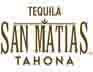 San Matias Tequila