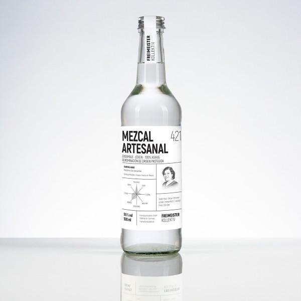 421-MEZCAL-ARTESANAL