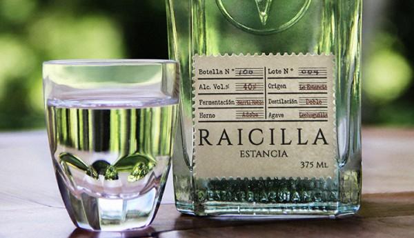 Raicilla-Estancia-blog-banner
