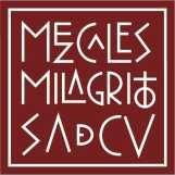 milag5a0ee55c8252f
