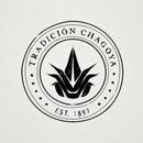 Tradición Chagoya