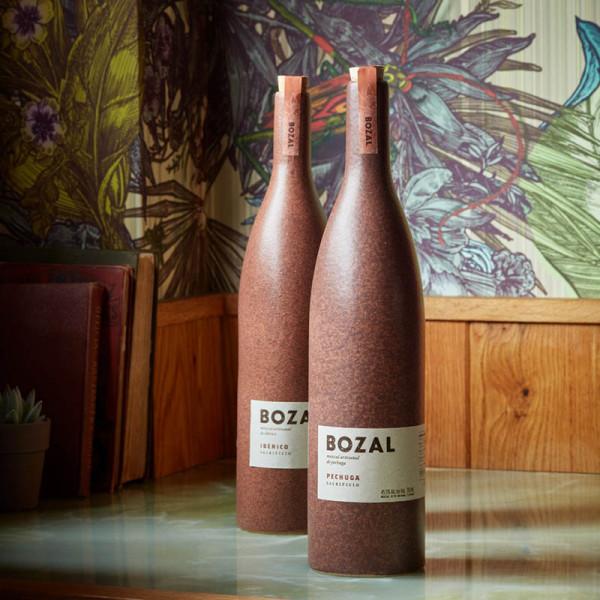 Bozal-mezcal-800K5f4oXbCZDRjp