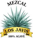 Los Javis