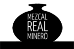 Real Minero