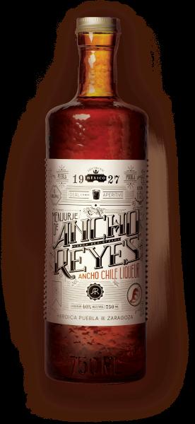 Ancho Reyes Rojo Chili-Likör