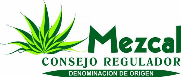 Logotipo-Consejo-Regulador-del-Mezcal-peque-o