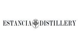 Estancia Distillery
