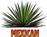 Mexican-Restaurant Viersen