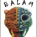 Raicilla Balam