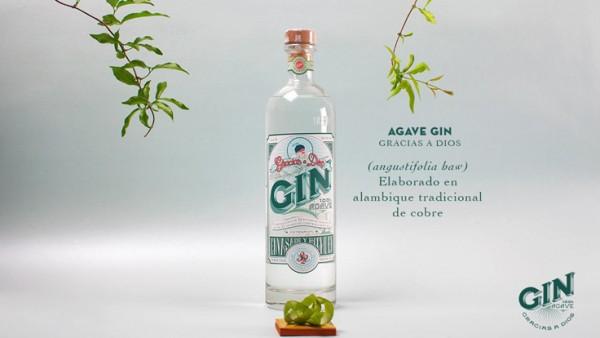 gracias-a-dios-agaven-gin-blog