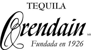 Tequila Orendain