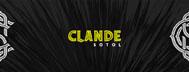 Clande Sotol
