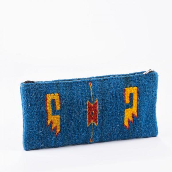 Kleine Handtasche Ethno Style-Copy